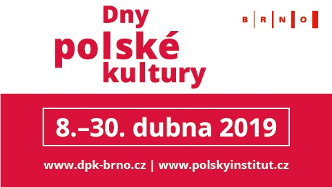 http://www.dpk-brno.cz/css/img/heart.png